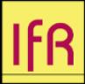 IfR – Ingenieurgesellschaft für technische Revision mbH